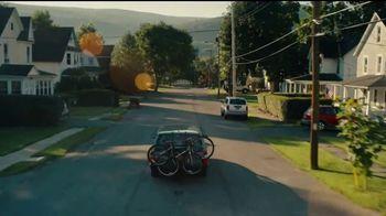 CarMax TV Spot, 'Driven Together' - Thumbnail 3