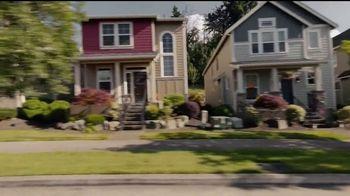CarMax TV Spot, 'Driven Together' - Thumbnail 4