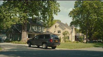 CarMax TV Spot, 'Driven Together' - Thumbnail 8