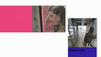 Babbel TV Spot, 'Learn Anywhere' - Thumbnail 3