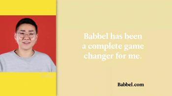 Babbel TV Spot, 'Learn Anywhere' - Thumbnail 5