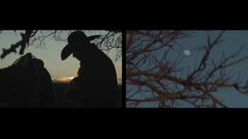 American Hat Company TV Spot, 'The Work Never Stops' - Thumbnail 8