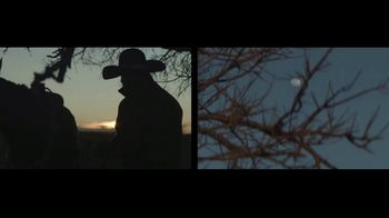 American Hat Company TV Spot, 'The Work Never Stops' - Thumbnail 9