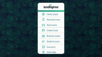 LendingTree App TV Spot, 'We Help Real People' - Thumbnail 5