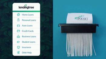 LendingTree App TV Spot, 'We Help Real People' - Thumbnail 6