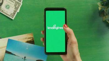 LendingTree App TV Spot, 'We Help Real People' - Thumbnail 8