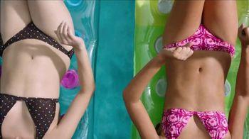American Academy of Dermatology TV Spot, 'Stop Tanning' - Thumbnail 1