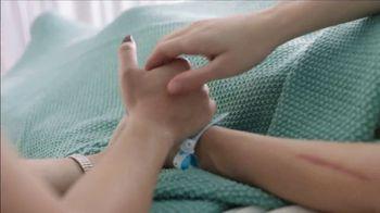 American Academy of Dermatology TV Spot, 'Stop Tanning' - Thumbnail 7