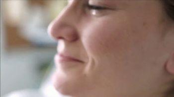 American Academy of Dermatology TV Spot, 'Stop Tanning' - Thumbnail 8