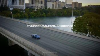 Hyundai Assurance TV Spot, 'Unpredictable' [T1] - Thumbnail 8