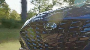 Hyundai Assurance TV Spot, 'Unpredictable' [T1] - Thumbnail 1