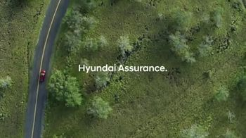 Hyundai Assurance TV Spot, 'Unpredictable' [T1] - Thumbnail 3