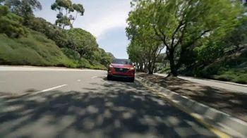 Hyundai Assurance TV Spot, 'Unpredictable' [T1] - Thumbnail 5