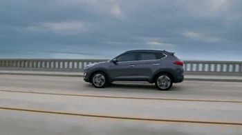 Hyundai Assurance TV Spot, 'Unpredictable' [T1] - Thumbnail 7