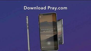 60 Second Prayer & Sleep thumbnail