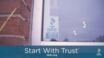 Better Business Bureau TV Spot, 'Start With Trust' - Thumbnail 8