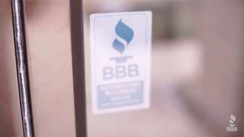 Better Business Bureau TV Spot, 'Start With Trust' - Thumbnail 5