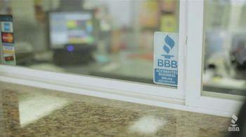 Better Business Bureau TV Spot, 'Start With Trust' - Thumbnail 6