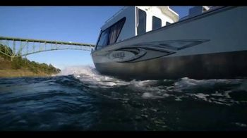 Honda Marine TV Spot, 'Up to $700 Off and Warranty Extension' - Thumbnail 3