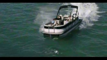 Honda Marine TV Spot, 'Up to $700 Off and Warranty Extension' - Thumbnail 5