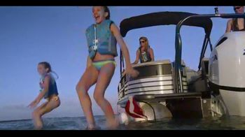 Honda Marine TV Spot, 'Up to $700 Off and Warranty Extension' - Thumbnail 6