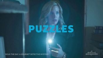 DIRECTV Movies Extra Pack Free Preview TV Spot, 'One Incredible Month' - Thumbnail 5