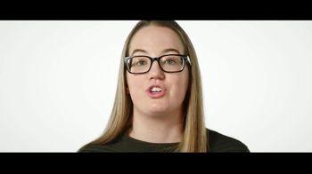 Verizon TV Spot, 'Students and Teachers: New York Times' - Thumbnail 2