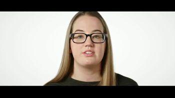 Verizon TV Spot, 'Students and Teachers: New York Times' - Thumbnail 5