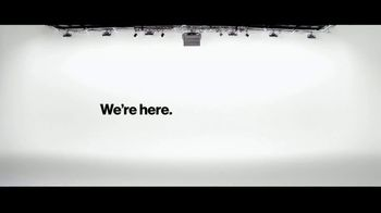 Verizon TV Spot, 'Students and Teachers: New York Times' - Thumbnail 7