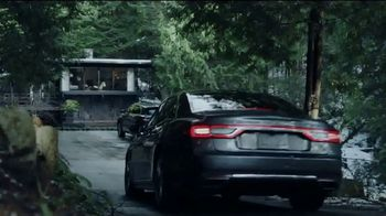 Lincoln Pickup & Delivery TV Spot, 'Home' [T1]