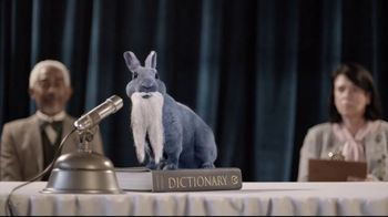 Blue Bunny Ice Cream Load'd Sundaes TV Spot, 'Spelling Bee' - Thumbnail 9