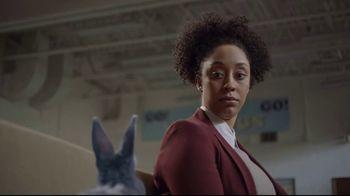 Blue Bunny Ice Cream Load'd Sundaes TV Spot, 'Spelling Bee' - Thumbnail 5