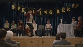 Blue Bunny Ice Cream Load'd Sundaes TV Spot, 'Spelling Bee' - Thumbnail 7