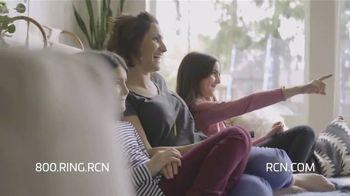 RCN Telecom TV Spot, 'Endless Possibilities'