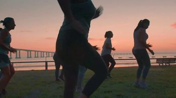 Depend Silhouette Briefs TV Spot, 'Respected'