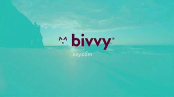 Bivvy TV Spot, 'Just Like Family' - Thumbnail 6