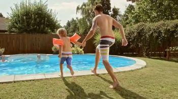Game & Fish TV Spot, 'Backyard Ready' - Thumbnail 1