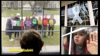 Wallside Windows TV Spot, 'Windows Talk' - Thumbnail 3