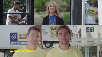 Wallside Windows TV Spot, 'Windows Talk' - Thumbnail 4