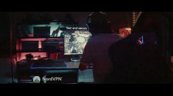 NordVPN TV Spot, 'Staying at Home' - Thumbnail 3