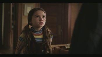 Apple TV+ TV Spot, 'Home Before Dark' - Thumbnail 7