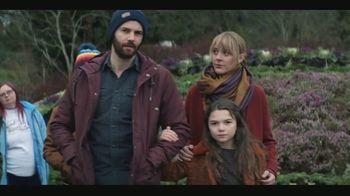 Apple TV+ TV Spot, 'Home Before Dark' - Thumbnail 8
