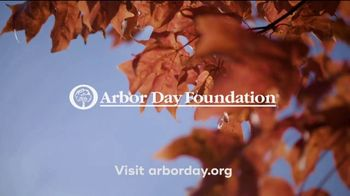 Arbor Day Foundation TV Spot, 'Putting Out the Call' - Thumbnail 6