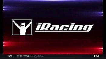 iRacing TV Spot, 'Championships' - Thumbnail 1