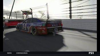 iRacing TV Spot, 'Championships'