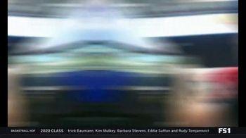 iRacing TV Spot, 'Championships' - Thumbnail 8
