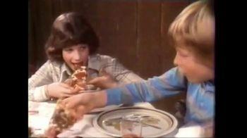 Little Caesars Pizza TV Spot, 'Peace of Mind' - Thumbnail 1