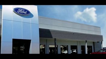 Ford TV Spot, 'Utah Food Bank: Donations' [T2] - Thumbnail 3