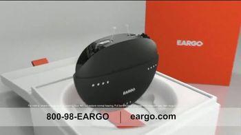 Eargo TV Spot, 'The Future: Free Hearing Check' - Thumbnail 10