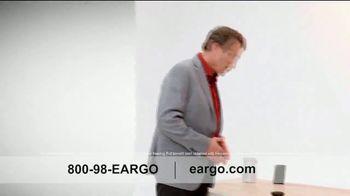 Eargo TV Spot, 'The Future: Free Hearing Check' - Thumbnail 3